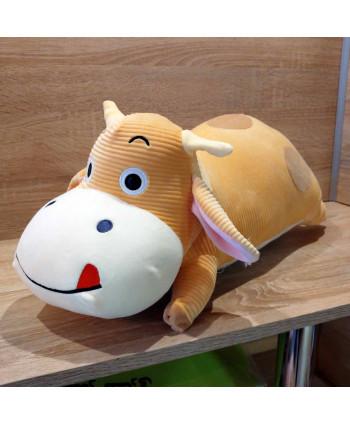 Пес-Подушка