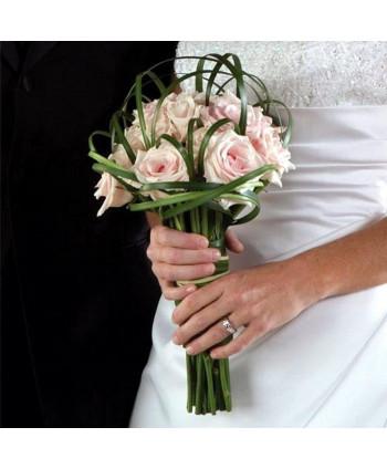 Букет невесты. Вариант2