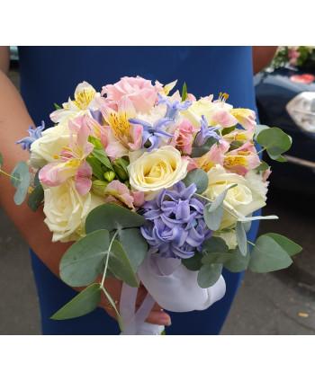 Букет Невесты (sv3)