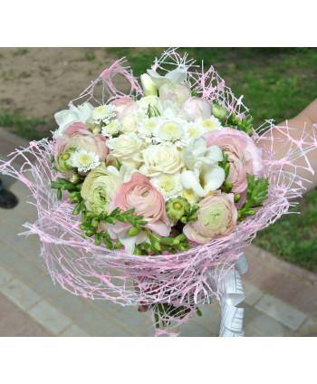 Букет Невесты (sv5)